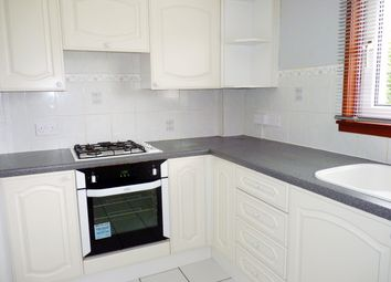 2 bed flat for sale in Pembroke, Caldewrwood, East Kilbride G74