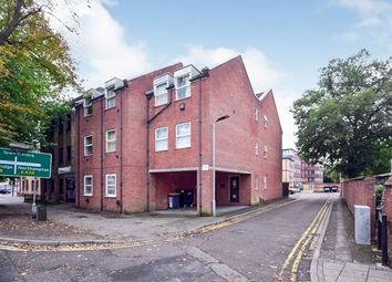 Thumbnail Studio for sale in Union Street, Bedford