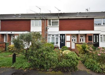 Thumbnail 1 bedroom flat to rent in Upper Abbotts Hill, Hartwell, Aylesbury