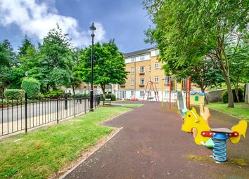 Thumbnail 2 bedroom flat to rent in Goddard Place, London