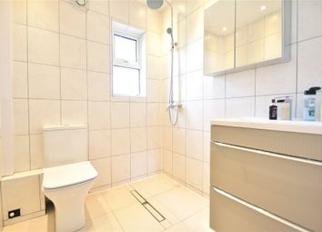 Thumbnail 2 bed semi-detached house to rent in Holmanleaze, Maidenhead, Berkshire
