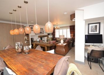 Thumbnail 4 bed end terrace house for sale in Hatherleigh Road, Exeter, Devon