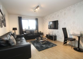 Thumbnail 2 bed flat to rent in Warwick, Hornchurch