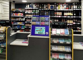 Thumbnail Retail premises for sale in Erith High Street, Erith