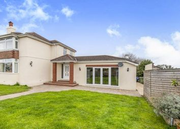 Thumbnail 4 bedroom semi-detached house for sale in Abbotskerswell, Newton Abbot, Devon