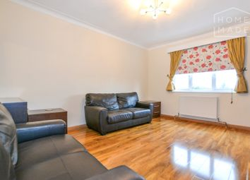 Thumbnail 4 bed flat to rent in Fairfield Crescent, Edgeware