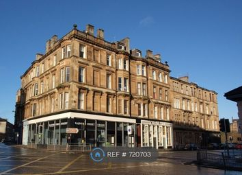 4 bed flat to rent in Radnor Street, Glasgow G3