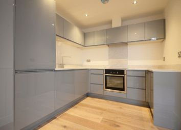 Thumbnail 2 bed flat to rent in Firth Mill, Firth Street, Skipton