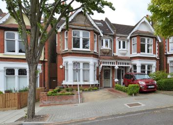 2 bed flat for sale in Copley Park