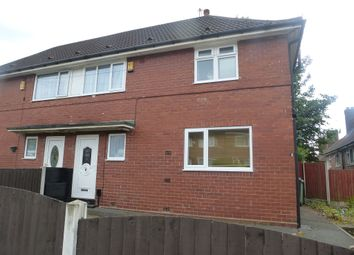 Thumbnail 3 bed semi-detached house for sale in Inglewood Place, Leeds