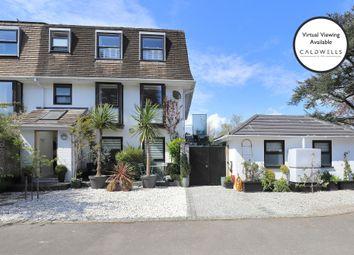Winton Close, Solent Avenue, Lymington, Hampshire SO41, south east england property