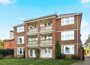 680269617d Thumbnail 2 bed flat to rent in Remenham Hill