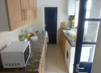 Thumbnail 2 bed shared accommodation to rent in Brantley Road, Perry Barr, Birmingham
