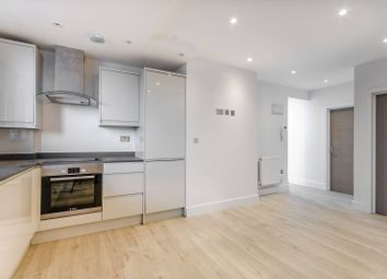 Thumbnail 2 bedroom flat for sale in Tooting High Street, Tooting