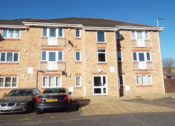 Thumbnail 2 bed flat to rent in Tyndale Mews, Slough
