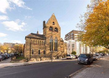 Thumbnail 1 bedroom flat to rent in All Souls, 152 Loudoun Road, London