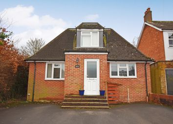 4 bed detached house for sale in Barnfield, Marlborough SN8