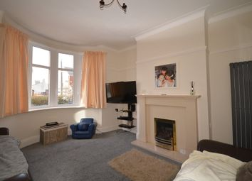 Thumbnail 3 bed end terrace house for sale in Abbey Road, Blackpool