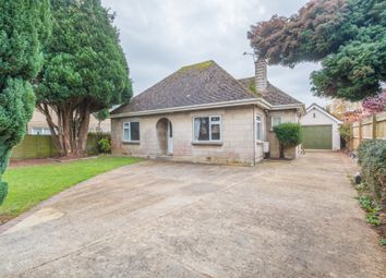 Thumbnail 2 bed detached house to rent in Cirencester Road, Minchinhampton, Stroud