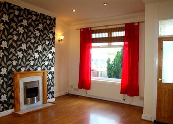 Thumbnail 2 bed property for sale in Springfield Street, Bolton