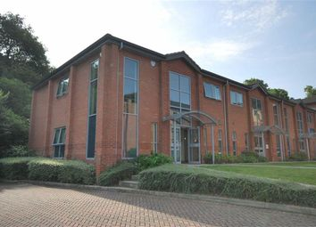 Thumbnail Office to let in First Floor Offices, Office 8, Eden House, St John's Business Park, Lutterworth, Leicestershire