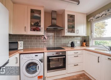 Thumbnail 2 bed flat for sale in 55 Sidcup Hill, Sidcup