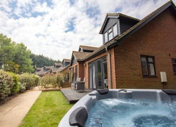 3 bed bungalow for sale in Rookley, Ventnor, Isle Of Wight PO38
