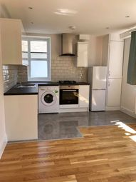 Thumbnail 2 bed flat to rent in 68 Victoria Road, Horley