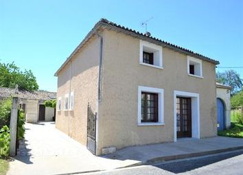 Thumbnail 4 bed property for sale in Dignac, Charente, France