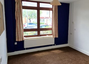 Thumbnail Studio to rent in Perrymans Farm Rd, Ilford, Essex