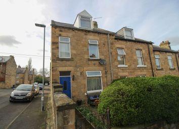 Thumbnail 2 bed terraced house for sale in Theresa Street, Blaydon-On-Tyne