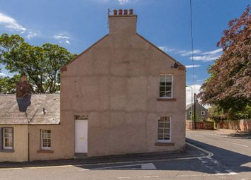 Thumbnail 1 bed flat for sale in Brewery Lane, Belhaven, Dunbar