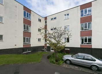Thumbnail 2 bedroom flat for sale in 9 Balcarres Court, Morningside, Edinburgh