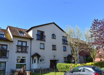 Thumbnail 1 bed flat to rent in Ardmaleish Road, Glasgow