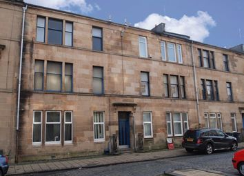 Thumbnail 3 bed flat to rent in 70 Stock Street, Paisley PA2,