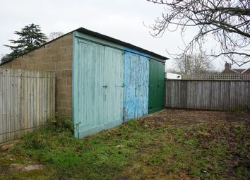 Thumbnail Property for sale in Lower Olland Street, Bungay