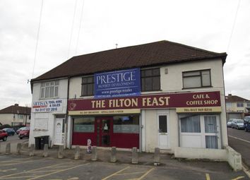Thumbnail Room to rent in Station Road, Filton, Bristol