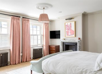 Groom Place, Belgravia, London SW1X