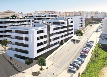 Thumbnail 2 bed apartment for sale in Monte Galvão, Lagos, Lagos Algarve