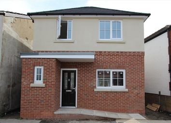 Thumbnail 3 bed property for sale in Douglas Road, Southport