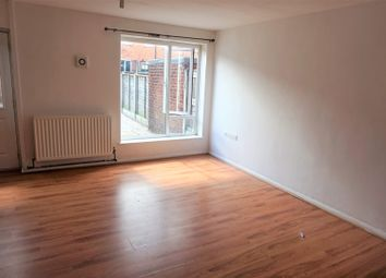 Thumbnail 3 bed terraced house to rent in Bollington Road, Manchester