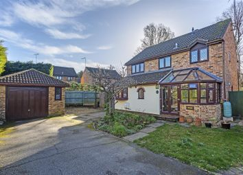 4 bed property for sale in Fairacres, Tadworth KT20