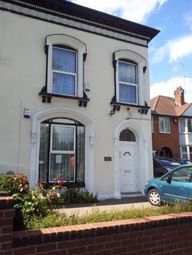 Thumbnail 4 bed terraced house to rent in Pershore Road, Birmingham