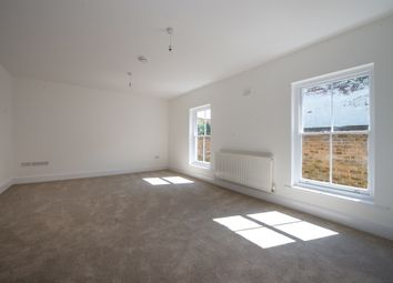 Thumbnail 1 bed flat for sale in Week Street, Maidstone