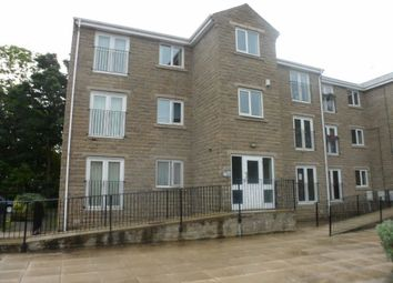 Thumbnail 2 bed flat to rent in Waterfield Fold, Cleckheaton, West Yorkshire
