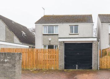 Thumbnail 4 bedroom detached house for sale in 18 Mortonhall Park Green, Mortonhall, Edinburgh