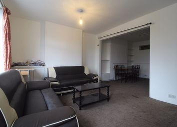 Thumbnail 3 bed terraced house for sale in Ivy Road, Hounslow