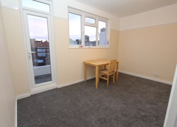 Thumbnail 2 bed flat to rent in Walburgh St, Whitechapel