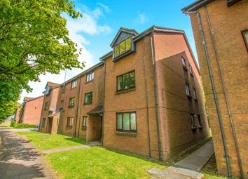 Thumbnail 2 bed flat to rent in Harlequin Court, Roath, Cardiff