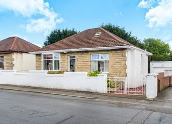 Thumbnail 3 bed detached bungalow for sale in Lothian Road, Ayr